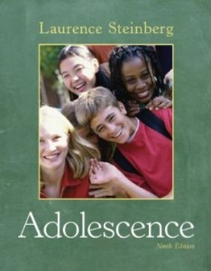 Test bank for Adolescence 9th Edition by Steinberg