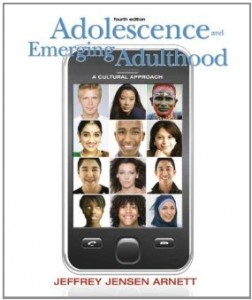 Test bank for Adolescence and Emerging Adulthood A Cultural Approach 4th Edition by Arnett