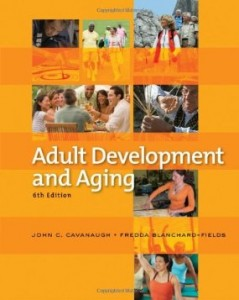 Test bank for Adult Development and Aging 6th Edition by Cavanaugh