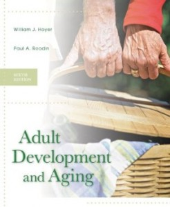 Test bank for Adult Development and Aging 6th Edition by Hoyer