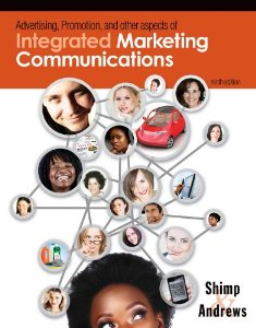 Test bank for Advertising Promotion and Other Aspects of Integrated Marketing Communications 9th Edition by Shimp