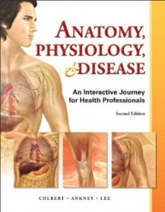 Test bank for Anatomy Physiology and Disease An Interactive Journey for Health Professions 2nd Edition by Colbert