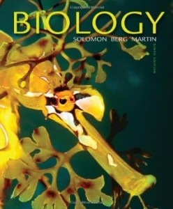 Test bank for Biology 9th Edition by Solomon
