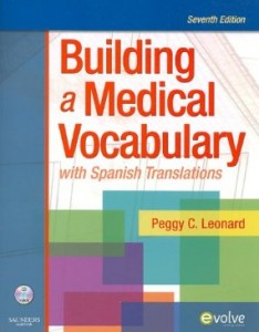 Test bank for Building a Medical Vocabulary 7th Edition by Leonard