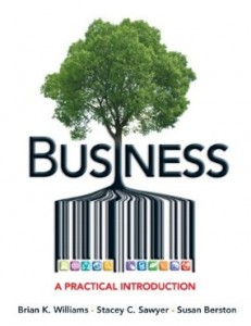 Test bank for Business A Practical Introduction by Williams