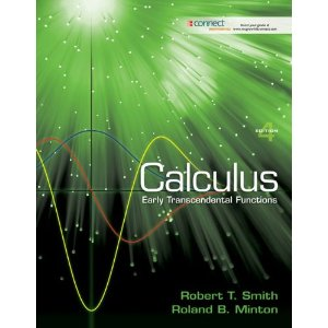 Test bank for Calculus Early Transcendental Functions 4th Edition Smith