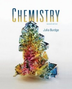 Test bank for Chemistry 2nd Edition by Burdge