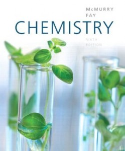 Test bank for Chemistry 6th Edition by McMurry