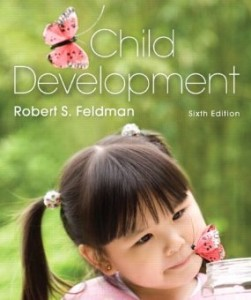 Test bank for Child Development 6th Edition by Feldman