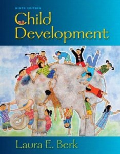 Test bank for Child Development 9th Edition by Berk