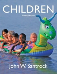 Test bank for Children 11th Edition by Santrock