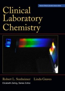 Test bank for Clinical Laboratory Chemistry by Sunheimer