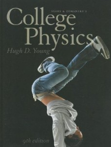 Test bank for College Physics 9th Edition by Young