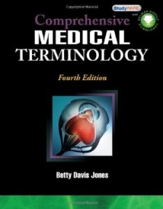 Test bank for Comprehensive Medical Terminology 4th Edition by Jones