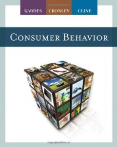 Test bank for Consumer Behavior 1st Edition by Kardes