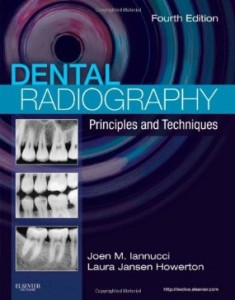 Test bank for Dental Radiography Principles and Techniques 4th Edition by Haring