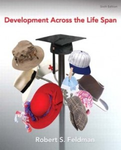 Test bank for Development Across the Life Span 6th Edition by Feldman