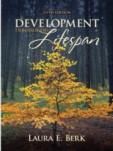 Test bank for Development Through the Lifespan 5th Edition by Berk
