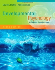 Test bank for Developmental Psychology Childhood and Adolescence 9th Edition by Shaffer
