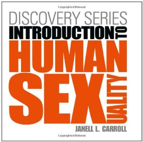 Test bank for Discovery Series Human Sexuality 1st Edition by Carroll
