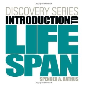 Test bank for Discovery Series Introduction to Lifespan 1st Edition by Rathus