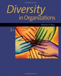 Test bank for Diversity in Organizations 2nd Edition by Bell