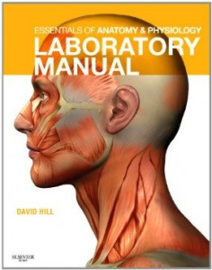 Test bank for Essentials of Anatomy and Physiology 1st Edition by Patton