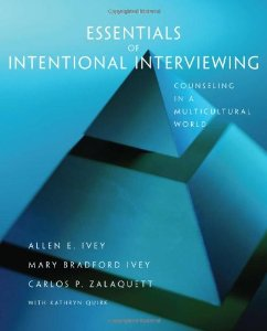 Test bank for Essentials of Intentional Interviewing Counseling in a Multicultural World 2nd Edition by Ivey