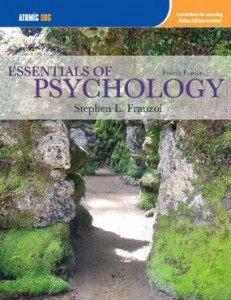 Test bank for Essentials of Psychology 4th Edition by Franzoi