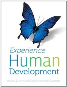 Test bank for Experience Human Development 12th Edition by Papalia