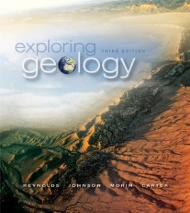 Test bank for Exploring Geology 2nd Edition by Reynolds
