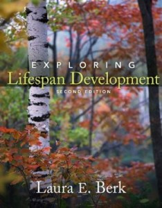 Test bank for Exploring Lifespan Development 2nd Edition by Berk