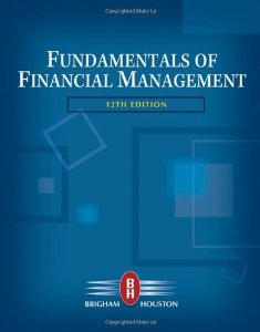 Test bank for Financial Management 12th Edition by Titman