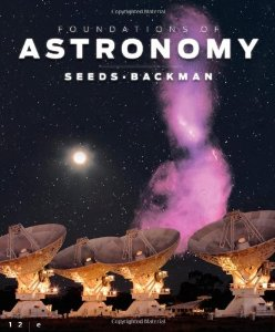 Test bank for Foundations of Astronomy 12th Edition by Seeds
