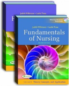 Test bank for Fundamentals of Nursing 2nd Edition by Wilkinson