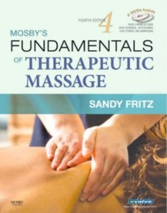 Test bank for Fundamentals of Therapeutic Massage 4th Edition by Fritz