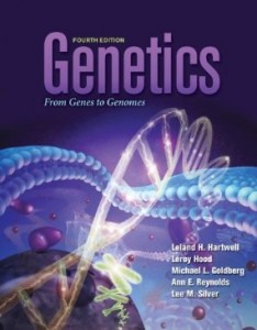 Test bank for Genetics From Genes to Genomes 4th Edition (Chapters 2-21) by Hartwell