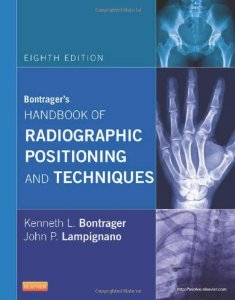 Test bank for Handbook of Radiographic Positioning and Techniques 8th Edition by Bontrager