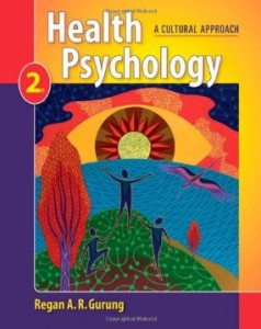 Test bank for Health Psychology A Cultural Approach 2nd Edition by Gurung