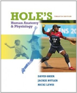 Test bank for Holes Human Anatomy and Physiology 12th Edition by Shier