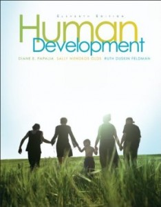 Test bank for Human Development 11th Edition by Papalia
