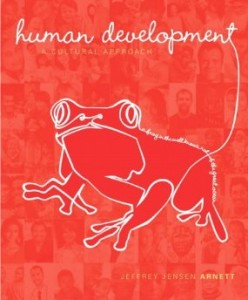 Test bank for Human Development A Cultural Approach 1st Edition by Arnett