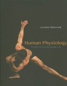 Test bank for Human Physiology From Cells to Systems 7th Edition by Sherwood
