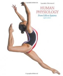 Test bank for Human Physiology From Cells to Systems 8th Edition by Sherwood