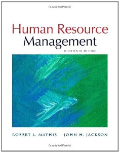 Test bank for Human Resource Management 13th Edition by Mondy
