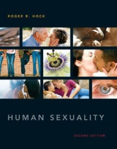 Test bank for Human Sexuality 2nd Edition by Hock
