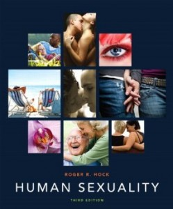 Test bank for Human Sexuality 3rd Edition by Hock