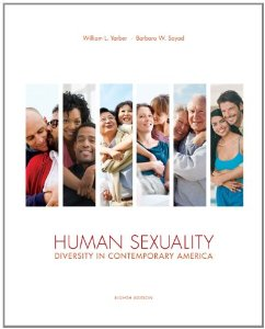 Test bank for Human Sexuality Diversity in Contemporary America 8th Edition by Yarber