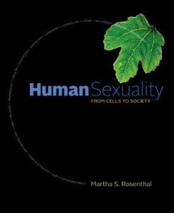 Test bank for Human Sexuality From Cells to Society 1st Edition by Rosenthal