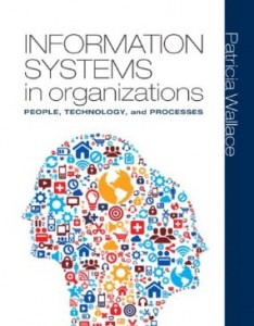 Test bank for Information Systems in Organizations by Wallace